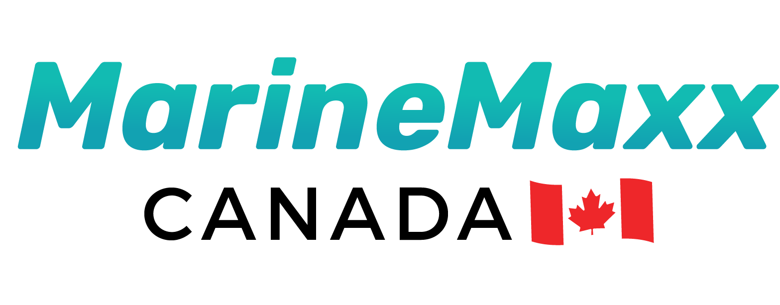 MarineMaxxCanada