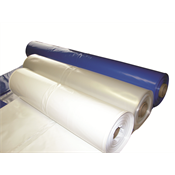 SHRINK WRAP & SUPPLIES