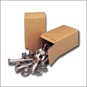 FASTENERS & SPECIALITY FASTENERS