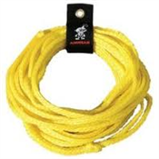 TOW ROPES & HARNESSES
