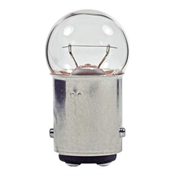 REPLACEMENT BULBS & GLOBES