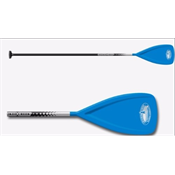 STAND-UP PADDLES