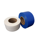 SHRINK, CHAFE & CARPET TAPE