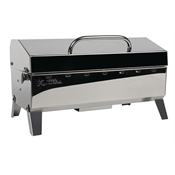 Additional Images for KUUMA Stow N Go 160 Bbq