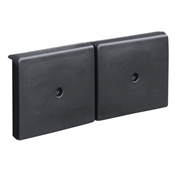 Additional Images for JIF 10x23.5 Side Bumper