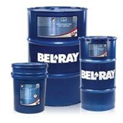 BELRAY ENGINE & GEAR OIL