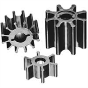 IMPELLER REFERENCE GUIDE