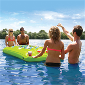 WATER TOYS & ACCESSORIES