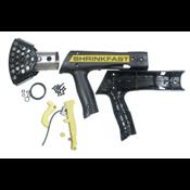 HEAT SHRINK GUNS & COMPONENTS