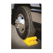 Additional Images for CAMCO Super Wheel Chock