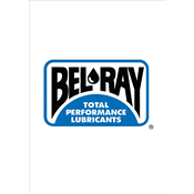 BEL-RAY MARINE OIL