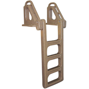 DOCK LADDERS & STAIRS