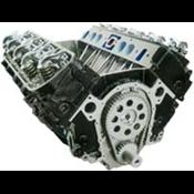 ENGINES, INBOARD