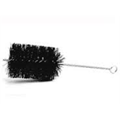 WASH BRUSHES