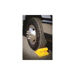 CAMCO Super Wheel Chock